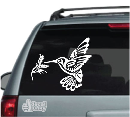 bird-decals-stickers.jpg