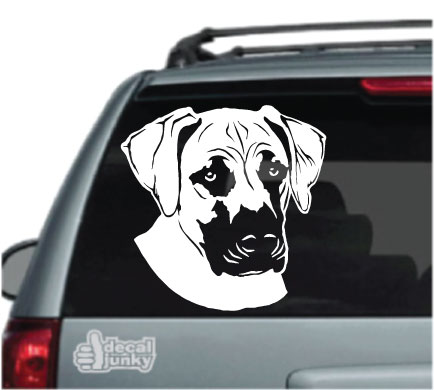 black-mouth-cur-decals-stickers.jpg