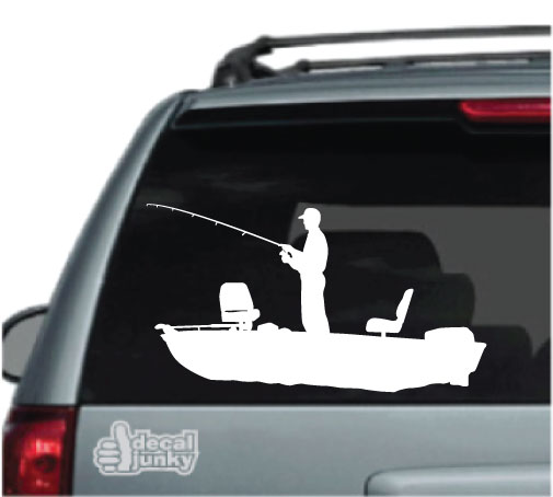 boat-fishing-decals-stickers