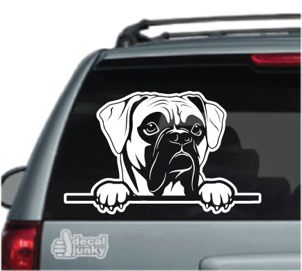 boxer-decals-stickers