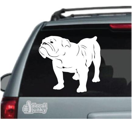 british-bulldog-decals-stickers.jpg