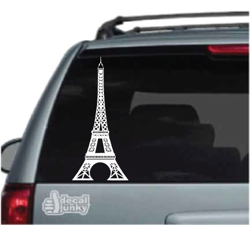 buildings-landmarks-decals-stickers