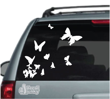 butterfly-decals-stickers.jpg
