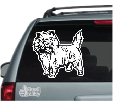 cairn-terrier-decals-stickers