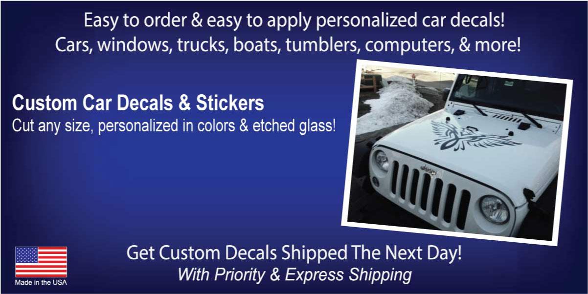 car-decals-automotive-stickers.jpg