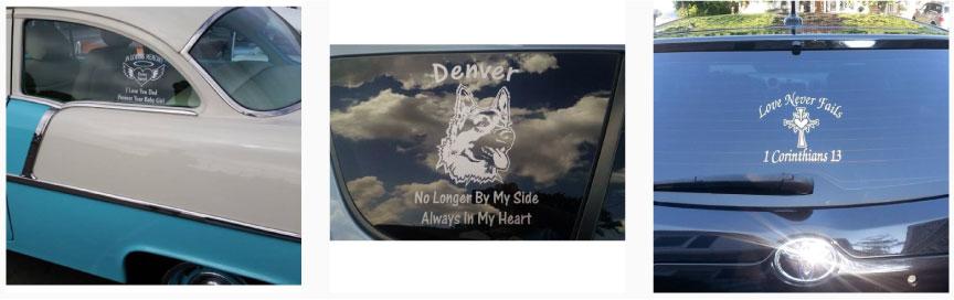 car-window-decals-stickers.jpg