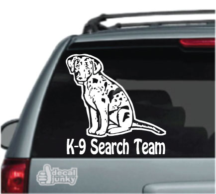 catahoula-cur-decals-stickers