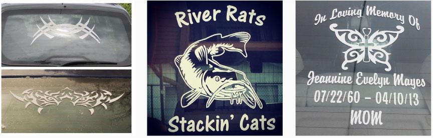 catfish-fishing-decals.jpg