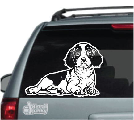 cavalier-spaniel-decals-stickers