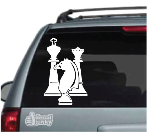 chess-decals-stickers