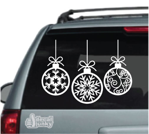 christmas-decals-stickers