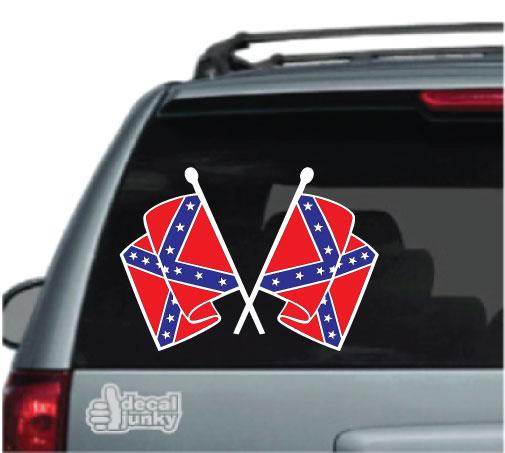 confederate-flag-decals-stickers.jpg