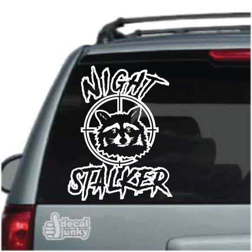 coon-hunting-decals-stickers