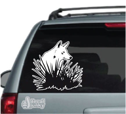 coyote-decals-stickers.jpg