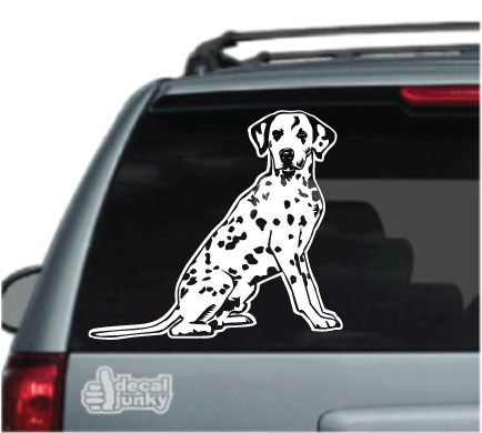 dalmatian-decals-stickers