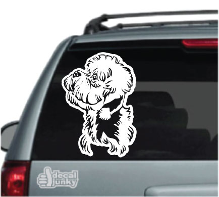 dandie-dinmont-terrier-decals-stickers