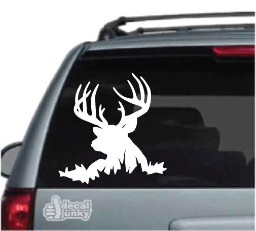 deer-head-decals-stickers.jpg