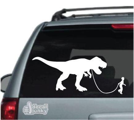 dinosaur-decals-stickers.jpg