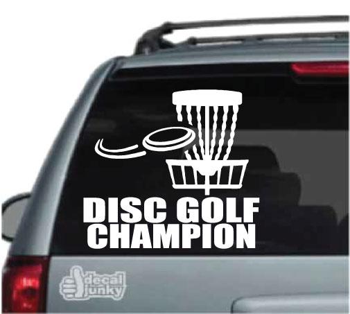 disc-golf-decals-stickers