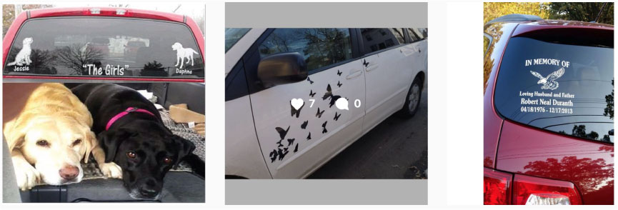 dog-car-decals-animal-stickers.jpg