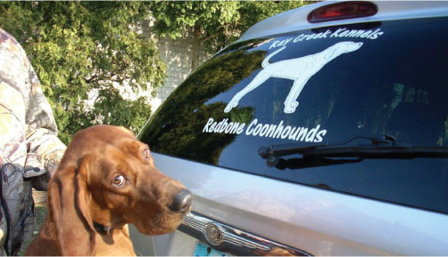 dog-decals-stickers