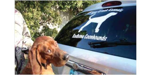 Rat Terrier Heart Sticker Car Window Vinyl Decal Dog Love Puppy Family Farm Hunt Home Garden Children S Bedroom Words Phrases Decals Stickers Vinyl Art Ayianapatriathlon Com
