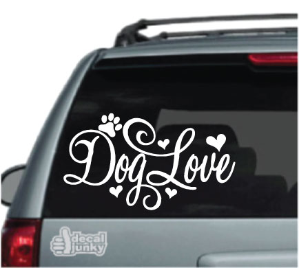 dog-paw-prints-decals-stickers