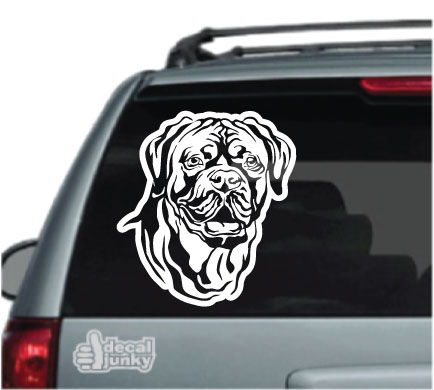 dogue-de-bordeaux-decals-stickers.jpg