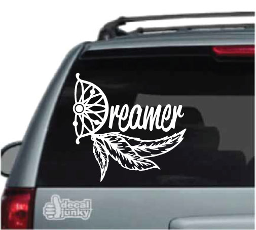dream-catcher-decals-stickers