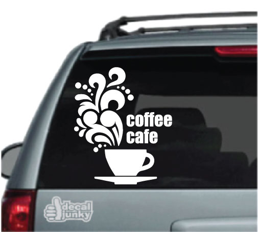drink-decals-stickers