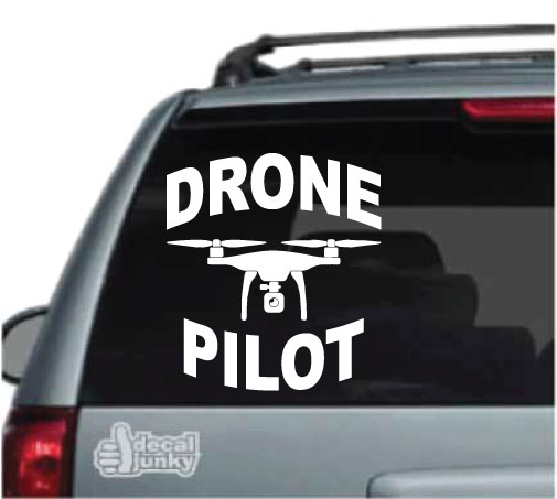 drone-decals-stickers