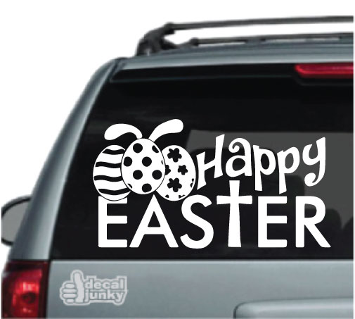 easter-decals-stickers