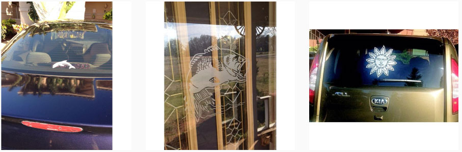 etched-glass-bass-fish-decals-dolphin-stickers.jpg