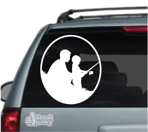 family-fishing-decals-stickers.jpg
