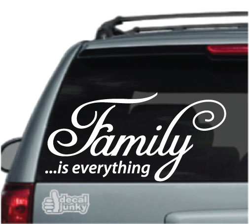 family-quotes-decals-stickers