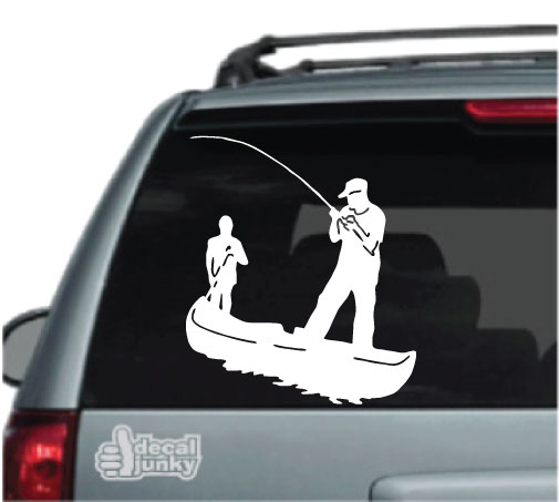 fisherman-decals-stickers.jpg