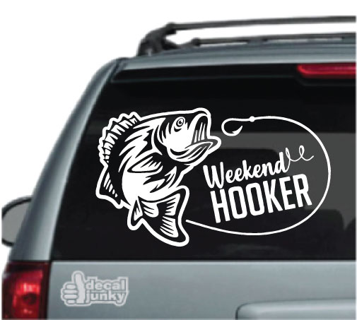 fishing-quotes-decals