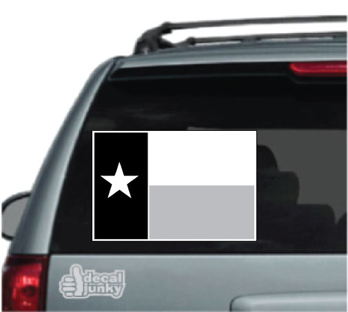 flag-decals-stickers