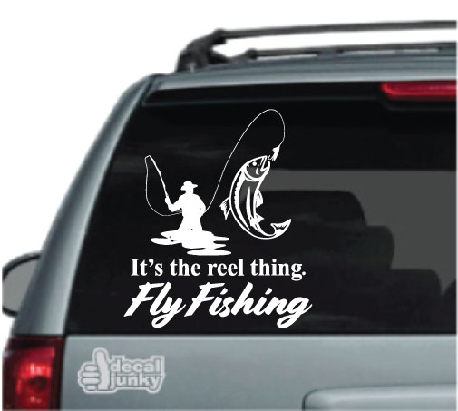 fly-fishing-decals-stickers.jpg