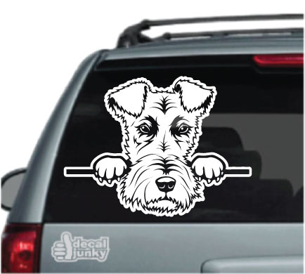 fox-terrier-decals-stickers.jpg