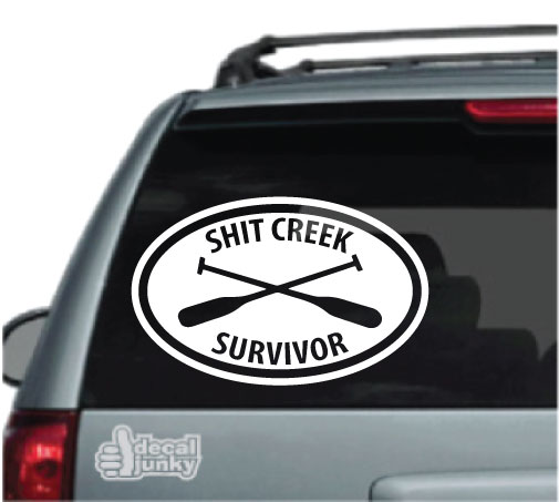 funny-car-decals-stickers.jpg