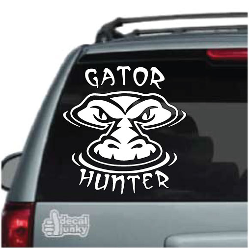 gator-hunting-decals-stickers