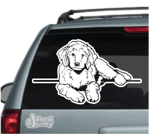 goldendoodle-decals-stickers
