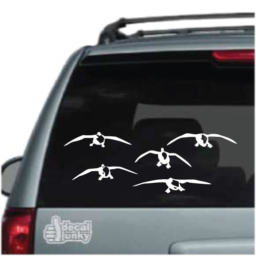 goose-hunting-decals-stickers.jpg
