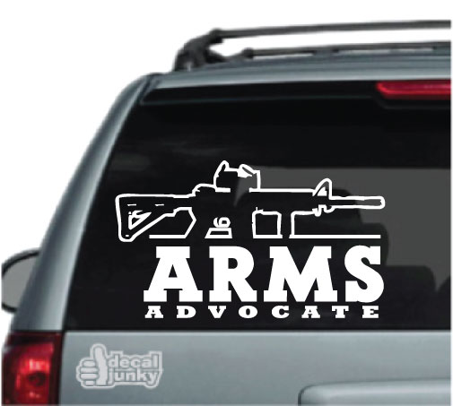 gun-decals-stickers
