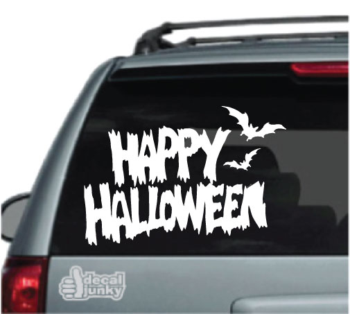 halloween-decals-stickers