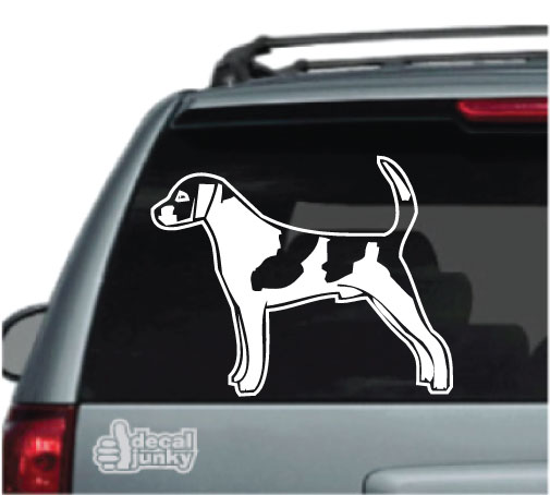 harrier-hound-decals-stickers