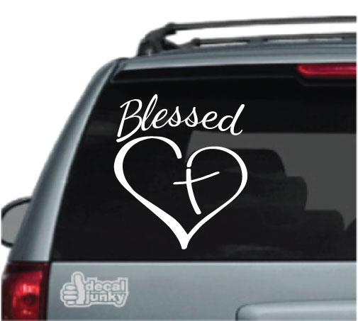 heart-cross-decals-stickers