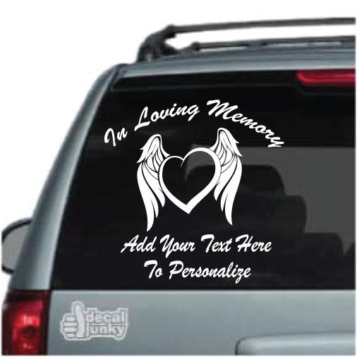 heart-memorial-decals-stickers