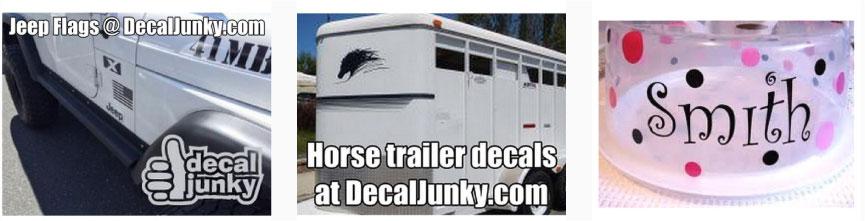 horse-trailer-decals-jeep-stickers.jpg